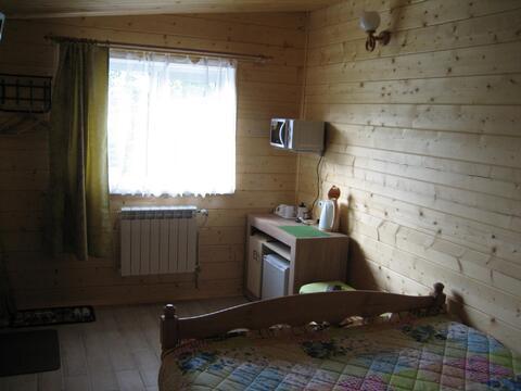 Уютный гостевой номер - Фото 4