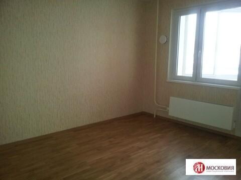 Продажа 2-х комнатной квартиры в Москве - Фото 1