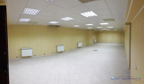 Помещение 112,5 кв.м. в центре города Волоколамска в собственность - Фото 3