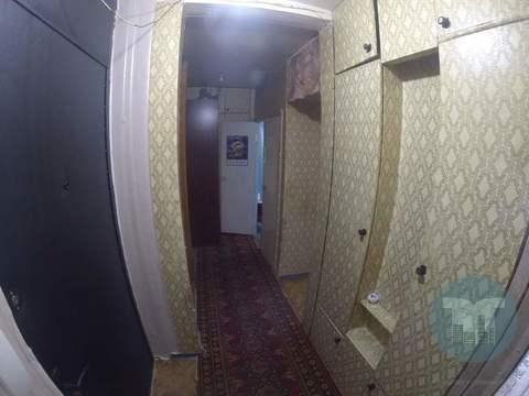 Сдается 1-к квартира уч. центр ваф - Фото 5