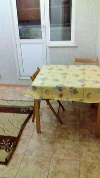 Сдаем 1-комнатную квартиру ул.Б.Набережная, д.11к2 - Фото 2