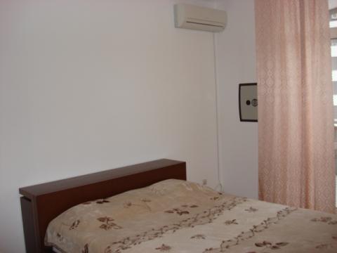 Четырехкомнатная квартира в ЖК Аквамарин! - Фото 4