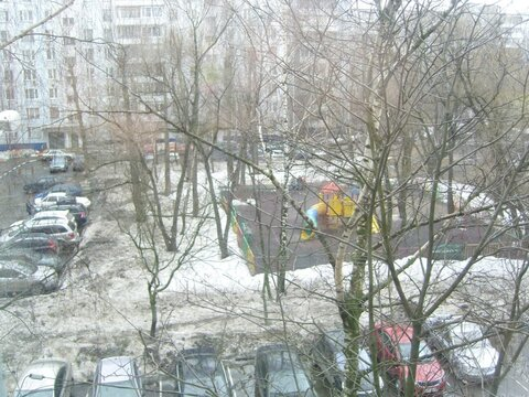 Продажа комнаты, м. Теплый стан, Ул. Голубинская - Фото 5