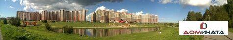 Продажа квартиры, Кудрово, Всеволожский район, Областная ул. - Фото 3