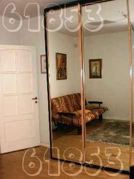 Продажа квартиры, м. Варшавская, Каширский пр. - Фото 1