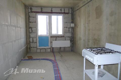 Продажа квартиры, Ромашково, Одинцовский район, Европейский бульвар - Фото 5