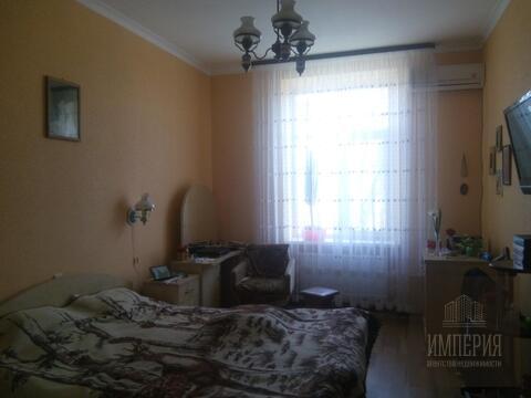 Квартира в Евпатории! - Фото 5