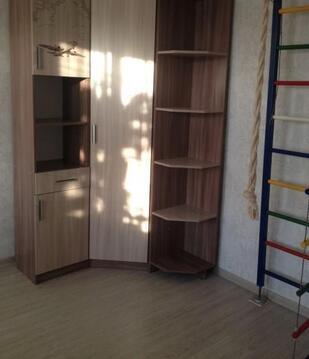 Сдается 3х комнатная квартира в центре ул Некрасова - Фото 2