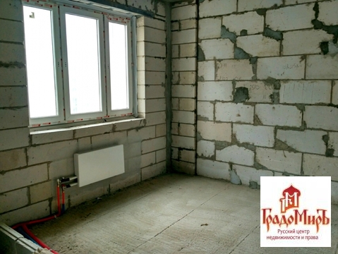 Продается квартира, Мытищи г, 50м2 - Фото 2