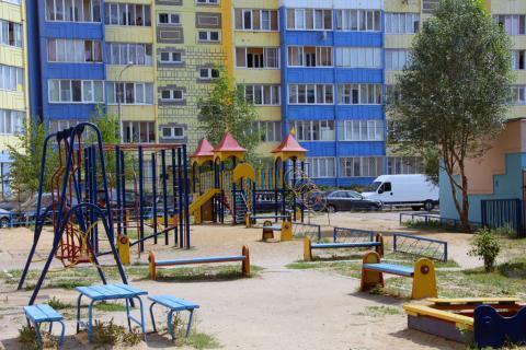 Продам просторную 2-х комн. квартиру в г. Мытищи - Фото 1