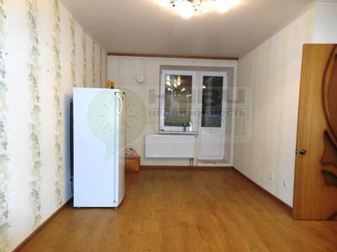 Продажа квартиры, Вологда, Ул. Воркутинская - Фото 1