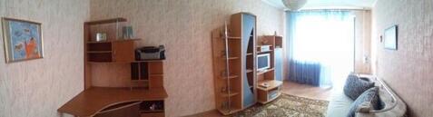 Продажа квартиры, Белгород, Ул. Конева - Фото 4