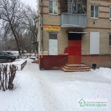 Помещение 72,8 кв.м. Подольск - Фото 2