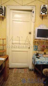 Аренда комнаты, м. Площадь Восстания, Ул. Жуковского - Фото 2