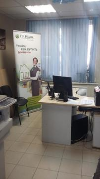 Сдается офис 10м2, Аренда офисов в Климовске, ID объекта - 600572022