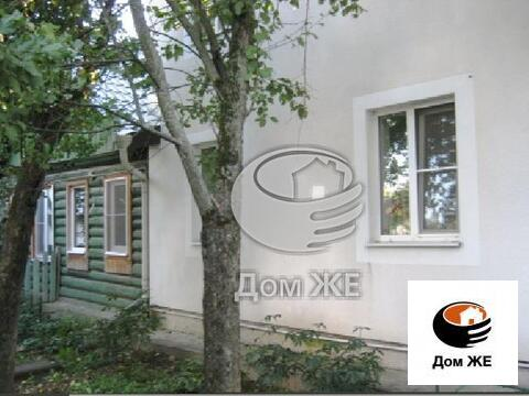 Аренда дома, Немчиновка, Одинцовский район - Фото 2