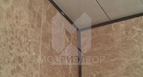 Продажа квартиры, м. Римская, Ул. Волочаевская - Фото 3