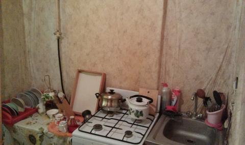 Квартира по спеццене - Фото 5