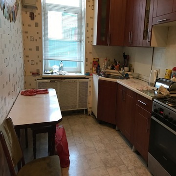 Сдам дом 70 кв.м. с участком 4 сотки в центре г.Чехов - Фото 5