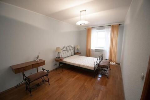 Сдается 4-ая квартира Крылова 29 - Фото 5