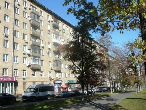 Ленинский просп, 74 - Фото 5