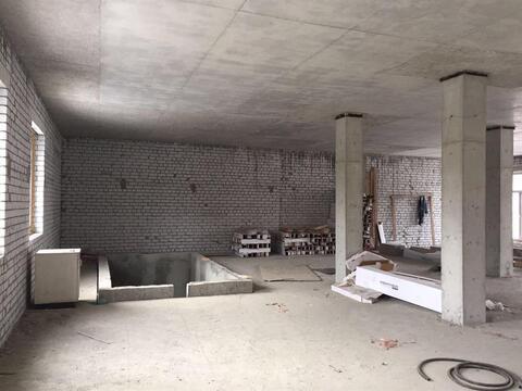 Сдается в аренду здание гостиницы ул Рокоссовского 2ж - Фото 3