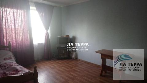 Продается 2-х комнатная квартира пос. Володарского, ул. Елохова роща, . - Фото 5