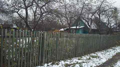 Участок 5 соток в черте Одинцово, есть межевание и все коммуникации - Фото 4