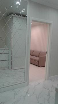 Продам 2-комнатную квартиру ул. З. Космодемьянской - Фото 2