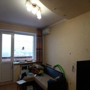 Продам 1 к.кв. в новом доме - Фото 3