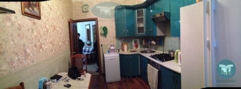 Квартира в г. Апрелевке - Фото 4