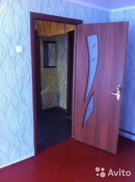Продажа комнаты, Белгород, Ул. Пушкина - Фото 1