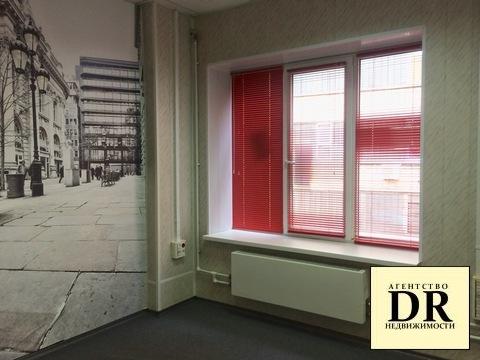Сдам офис 70 кв.м. (м.Электрозаводская = 6 мин.пешком) - Фото 4