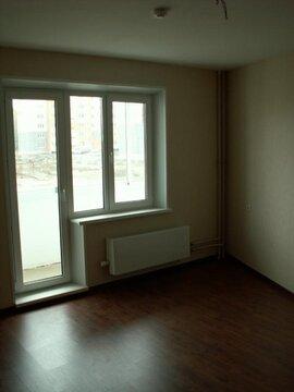 Сдам 5-к квартиру под офис - Фото 2