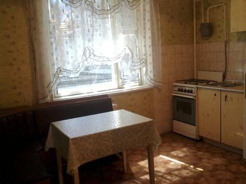 Сдаю 1-ком.квартиру в Стройгородке/Таганрогская - Фото 5
