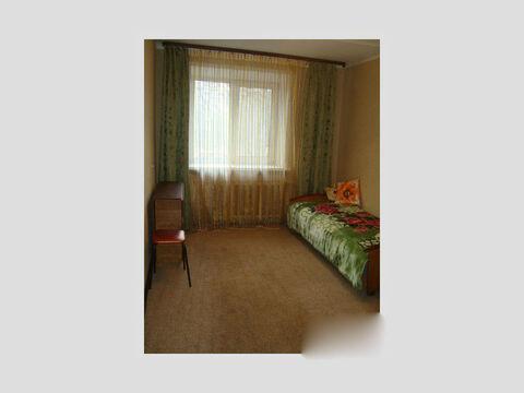 Продам комнату в 2-к квартире, Тверь г, улица Паши Савельевой 3