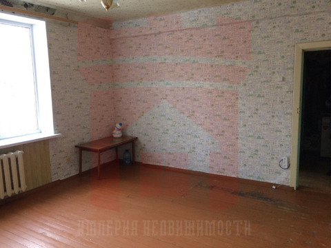 Комната за 330 000 р ! - Фото 4