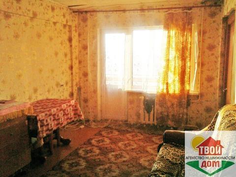 Продам 4-к квартиру по сниженной цене! - Фото 2