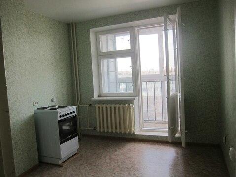 Аренда квартиры, Уфа, Валерия Лесунова - Фото 4