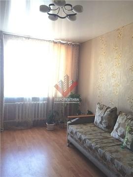 2-к квартира ул. Софьи Перовской, дом 36 - Фото 2