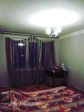 Продажа квартиры, м. Алтуфьево, Ул. Белозерская - Фото 5