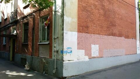 Продам офисное помещение в центре Ярославля - Фото 2