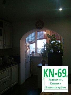 Сдам 2-х комнатную квартиру в Конаково на Волге! - Фото 3