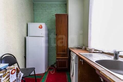Продам 5-комн. 21 кв.м. Ростов-на-Дону, Социалистическая - Фото 5