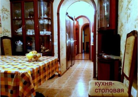 Продажа квартиры, Севастополь, Шелкунова Улица - Фото 5