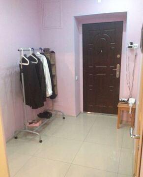 Сдается 1 комнатная квартира г. Обнинск ул. Белкинская 25 - Фото 4