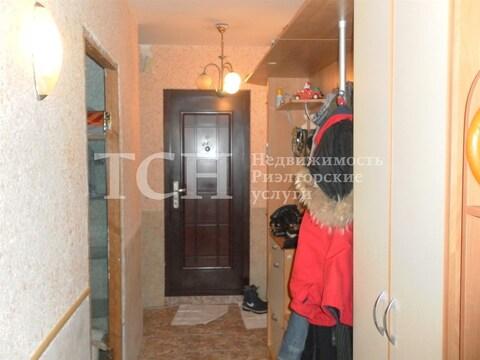 3-комн. квартира, Москва, ул Кухмистерова, 18 - Фото 2