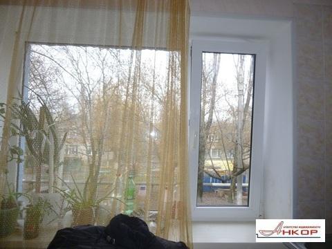 1 комната в доме гостиничного типа - Фото 3