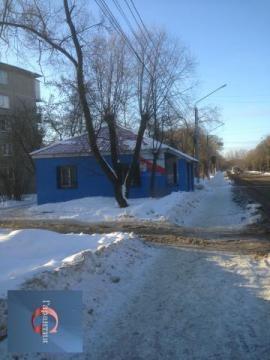 Отдельно стоящее здание в центре г.Киржач - Фото 2