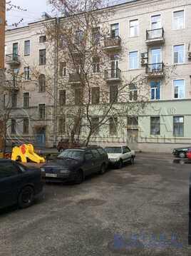 Продажа квартиры, м. Выборгская, Большой Сампсониевский пр-кт - Фото 2